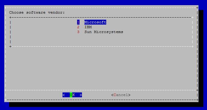dialog_example